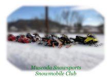 snowmobiles1